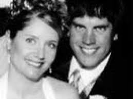 Megan and Brock Bolin | Weddings | mtstandard.com
