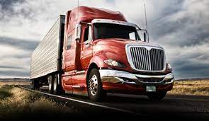 Rothbury insurance brokers, new zealand's local insurance brokers provide commercial insurance, business insurance, personal and domestic insurance solutions. Northland Insurance Commercial Auto Truck Insurance
