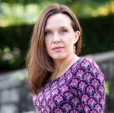 Kara Cornell, mezzo-soprano - Home | Facebook