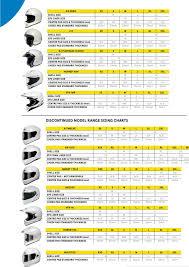 Shoei Nxr Size Chart Gt Air Helmet Matt Black Small