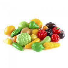 <b>Набор</b> Большой <b>набор</b> овощи-фрукты <b>Пластмастер</b> — купить в ...