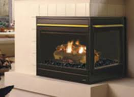 direct vent fireplace cost install 28 images fireplaces direct vent fireplace chimney what is a direct vent propane fireplace