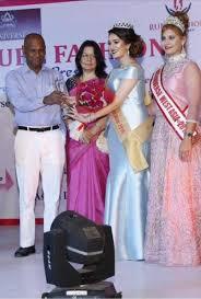 make up training courses delhi makeup insute in north delhi the insute has a consortium