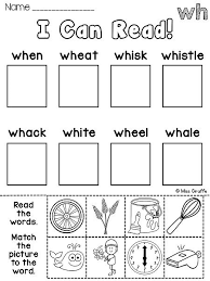 They are multi activity to cater for multiple intelligence as well as different ability and motivation levels , and ask students to put the sounds together to make these simple words. Pin On Literacy