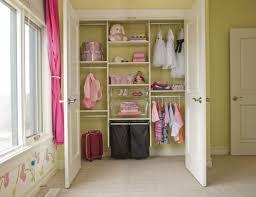 simple closet ideas. Simple Closet Design, Closets, And Home Organization Image Ideas A