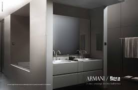 Roca Bathroom Accessories Roca Bathroom Collection By Csj Issuu
