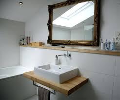 Badezimmer Gepflegt Badezimmer Ablage Design Erregend Badezimmer