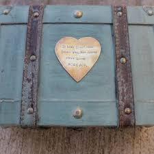 Memory Box Wooden Keepsake Box Wood Box Keepsake Box | Etsy