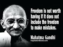 Famous Gandhi Quotes Mesmerizing Famous Gandhi Quotes Also For Produce Remarkable Famous Gandhi