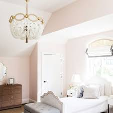the 8 best pink paint colors to upgrade