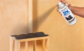 best spray paint for your project the
