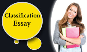 classification essay definition division essay outline topics  classification essay