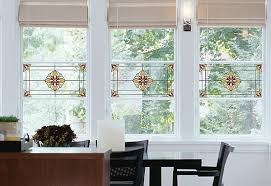 image sources laundry room sunroom full window stained glass sunroom with top section stained glass entry with white door entry with blue door