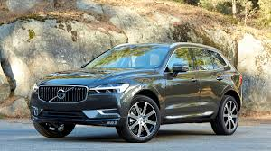 2018 volvo crossover. beautiful 2018 volvo hopes its new xc60 will outsell predecessor photo 3  with 2018 volvo crossover w