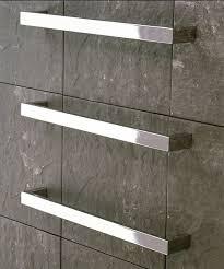 modern towel rack. Towel Rail. Modern Rack E