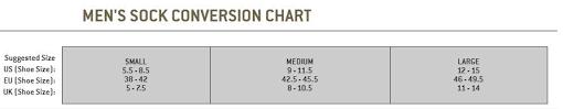Carhartt Sweatshirt Size Chart 103307 Graphic Sweatshirt