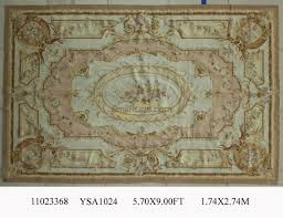 Solid Color Kitchen Rugs Kitchen Rugs Washable Australia Textiles And Rugs Ideas