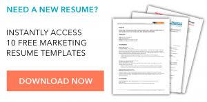 Eye Catching Resume Templates Microsoft Word Eye Catching Resume Templates Template Free Microsoft Word