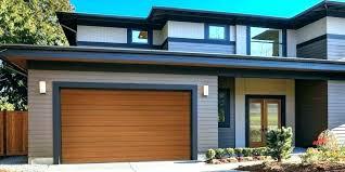 garage door opener and installation cost cost of garage door opener cost to install garage door