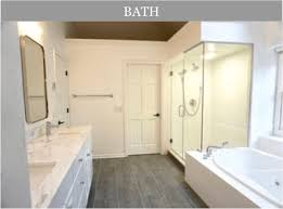 Home Remodeling Kitchen Bath Handyman Services Chicago Suburbs Delectable Bathroom Remodeling Chicago Il