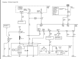 What would cause a new alternator to work only part time, some of ...