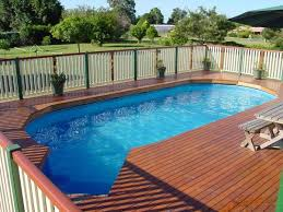 above ground pools perth. Perfect Ground Above Ground Pool Installation A Brief Guide In Pools Perth S