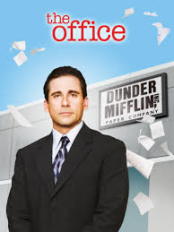 Tv And Full More News Guide The Show Office Videos Episodes 0qF5UP