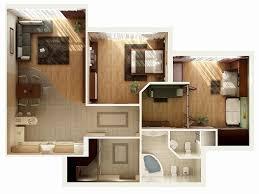 2 Bedroom Apartments London Ontario Exterior Decoration Custom Inspiration Design