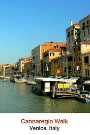 Ai Mori D Oriente The 25 Best Cannaregio Venice Ideas On Pinterest Venice Venice