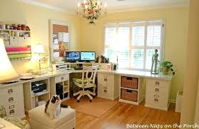 pottery barn home office furniture. Bedford Office Furniture Remarkable Pottery Barn Renovation Home . N