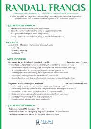 Staff Nurse Resume Format Nurse Resume Examples Staff Nurse Resume Format Nurse Resume