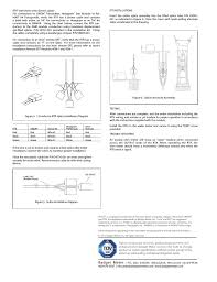 badger meter wiring diagram wiring diagram for you • badger meter badger meter water conditioning user manual page 2 2 rh manualsdir com meter connection diagram residential electrical meter wiring diagram