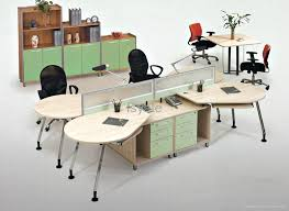 ... Design Of Office Furniture Fresh At Classic Latest  R
