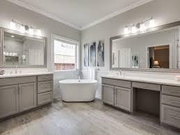 Average Cost Of Bathroom Remodel Per Square Foot Bathroom
