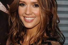 hair color trends for summer 2015. hair colour trends 2014 europe color for summer 2015 c