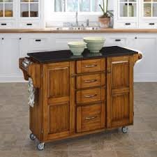 small portable kitchen island. Portable Kitchen Islands Intended For Carts Hayneedle Decor 0 Small Island