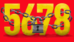 protect social security number avoid