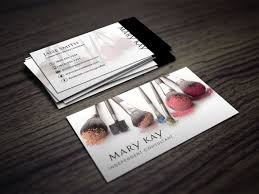 makeup business cards designs makeup artist business cards inspiration the world of make up