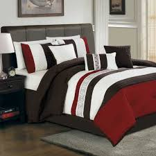 best 25 masculine bedding ideas on masculine bedrooms diy rustic headboard and aluminum planks