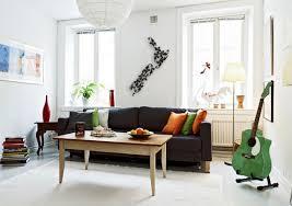 home decor wall art nz painting on home decor wall art nz with home decor wall art nz painting home design ideas