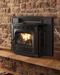 harman accentra 52i pellet insert stove 223 pellet fireplace insertpellet insertwood