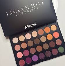 if you re a fan of beauty guru your jaclyn hill then get ready