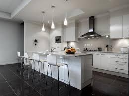 Elegant Kitchen Design Images 28341 wcdquizzing