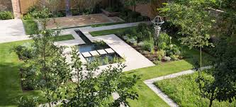 Small Picture Garden Landscaping Landscape Design London
