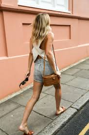 Competition Time With Free People Fashion Me Now Competition Time With Free People Fashion Me Now