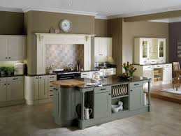 painted kitchensSolid wood and Painted kitchens  Nankivells of Chesterfield