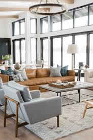 modern minimalist furniture. home trends modern cabin furniture minimalist