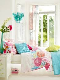 High Quality Great Colorful Bedroom Decor Sensational Design Ideas Colorful Bedrooms  Bedroom Ideas