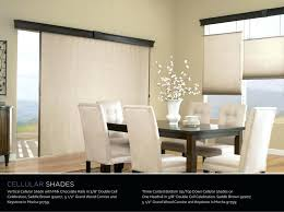 vertical cellular shades for patio doors vertical cellular shades for patio doors pictures ideas