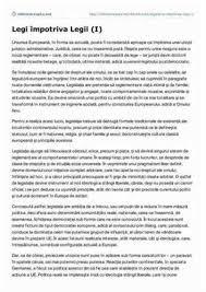 essay topics for middle school holocaust essay topics middle argumentative essay topics for middle school fresh ideas
